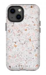 Kase Me iPhone 13 Mini - Frozen Stone