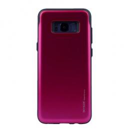 Sky Slide - Galaxy S8 Rose