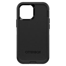 Otterbox Defender iPhone 13 Mini Noir