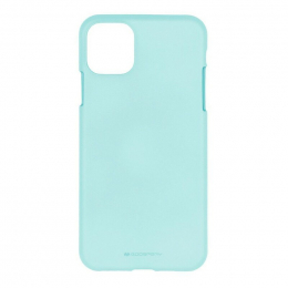 SF Jelly - iPhone 11 Turquoise