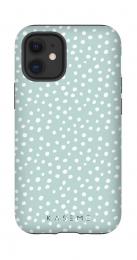 Kase Me iPhone 12 Mini - Precious