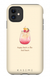Kase Me iPhone 11 - Drunk in love