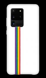 Phone Loops Pride