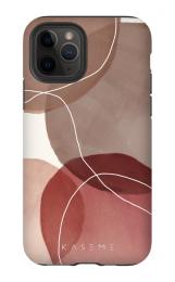Kase Me iPhone 11 Pro - Grace