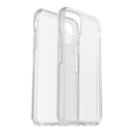 Ottexbox Symmetry iPhone 11 Pro Max Clear