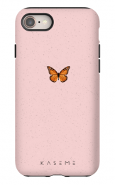 Kase Me iPhone 7/8 - Heaven Pink
