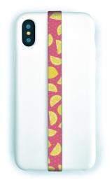 Phone Loops Limonade