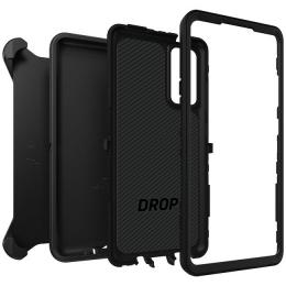 Otterbox Defender Samsung S20 FE Noir