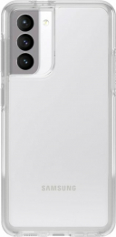 Otterbox Symmetry Samsung S21 Clear