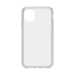 Otterbox Symmetry iPhone 11 Clear