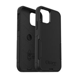 Otterbox Commuter iPhone 11 Pro Noir