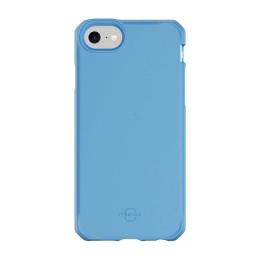 Feronia Bio Terra iPhone 7/8/SE2 Bleu