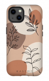 Kase Me iPhone 13 - Almond