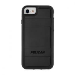 Pelican iPhone SE2 / 8 / 7 Noir