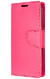 Bravo Diary Samsung Galaxy S9 Plus Rose