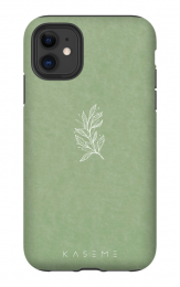 Kase Me iPhone 11 - Blossoming