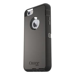 Otterbox Defender iPhone 6 Plus / 6S Plus Noir