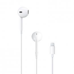 Ecouteurs Apple - iPhone 7