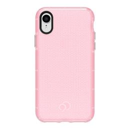 Nimbus9 Phantom 2 - iPhone XR Rose