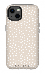 Kase Me iPhone 13 - Honey