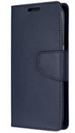 Bravo Diary Samsung Galaxy S9 Plus Marine