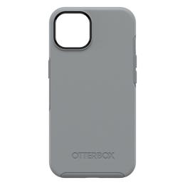 Otterbox Symmetry iPhone 13 Gris
