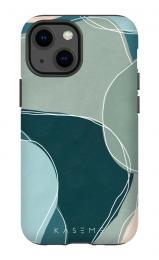 Kase Me iPhone 13 Mini - Kiwi