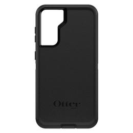 Otterbox Defender Samsung S21 Noir