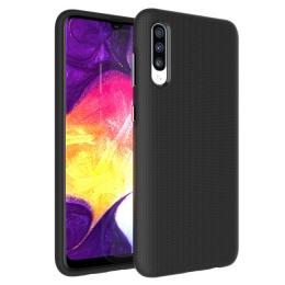 Armour 2X - Samsung Galaxy A50 Noir