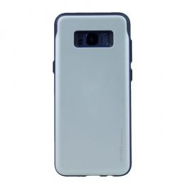 Sky Slide - Galaxy S8 Plus Argent