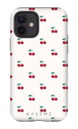 Kase Me iPhone 12 / 12 Pro - Cherie