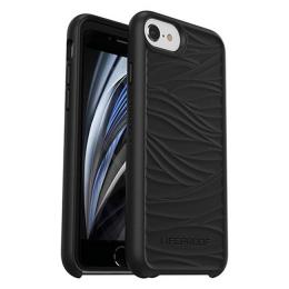 Lifeproof™ Wake - iPhone SE2 / 7 / 8 Noir