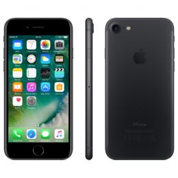Cell iPhone 7 Noir 32 Go