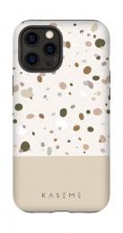 Kase Me iPhone 12 Pro Max - Creamy