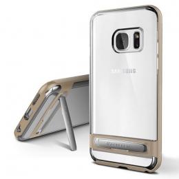 Dream Bumper Samsung Galaxy S9 Plus Or
