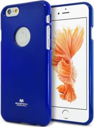 Jelly - iPhone 6 Plus / 6S Plus Bleu