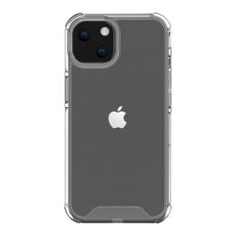 B.E. DropZone iPhone 13 Mini Clear