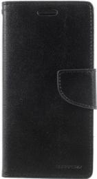 Bravo Diary iPhone XR Noir
