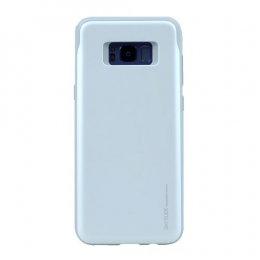 Sky Slide - Galaxy S8 Plus Blanc