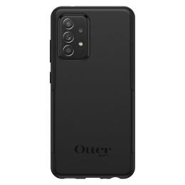 Otterbox Commuter Lite Samsung Galaxy A52 Noir