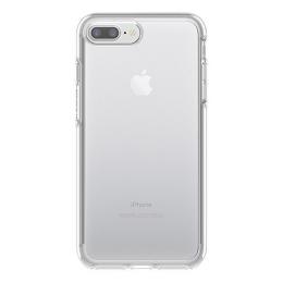 Otterbox Symmetry iPhone 7 Plus / 8 Plus Clear