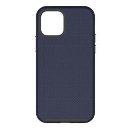 Armour 2X iPhone 13 Bleu Marin