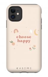 Kase Me iPhone 11 - Joy