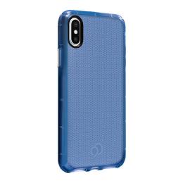 Nimbus9 Phantom 2 - iPhone XS Bleu