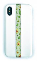 Phone Loops Avocado