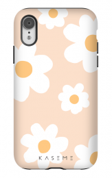 Kase Me iPhone XR - Cecillia