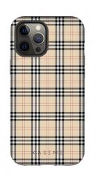 Kase Me iPhone 12 Pro Max - Posh