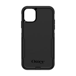 Otterbox Commuter iPhone 11 noir