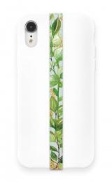 Phone Loops Foliage