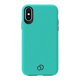 Nimbus9 Latitude Turquoise - iPhone X / XS